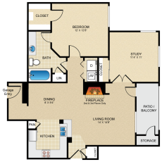 5959-fm-1960-w-floor-plan-918-2d-sqft