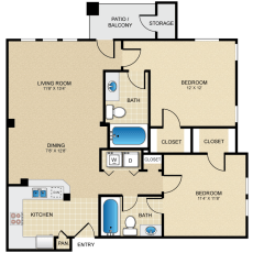 5959-fm-1960-w-floor-plan-958-2d-sqft