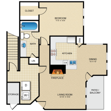 5959-fm-1960-w-floor-plan-a3b-836-2d-sqft