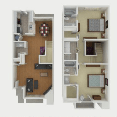 601-cypress-station-floor-plan-1337-3d-1-sqft