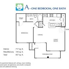 601-enterprise-ave-floor-plan-a1p-717-sqft