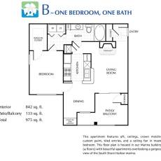 601-enterprise-ave-floor-plan-b2-842-sqft