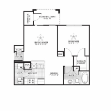 630-colony-lakes-estates-dr-floor-plan-630-sqft