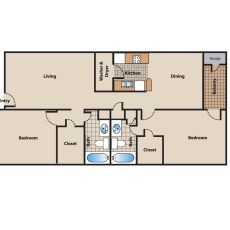 6424-central-city-blvd-floor-plan-1068-sqft
