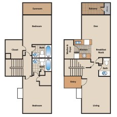 6424-central-city-blvd-floor-plan-1235-sqft