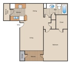 6424-central-city-blvd-floor-plan-676-737-sqft