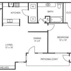 6830-champions-plaza-floor-plan-802-sqft
