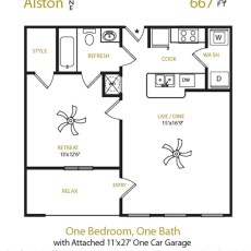 6855-s-mason-rd-floor-plan-1-1-667-sqft