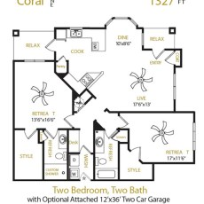6855-s-mason-rd-floor-plan-2-2-1927-sqft