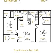 6855-s-mason-rd-floor-plan-2-2-985-sqft