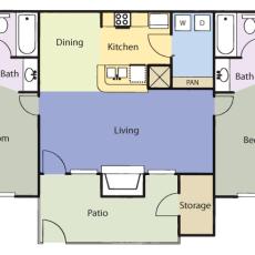 695-pineloch-dr-floor-plan-1014-sqft