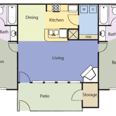695-pineloch-dr-floor-plan-1069-sqft