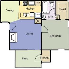 695-pineloch-dr-floor-plan-604-sqft