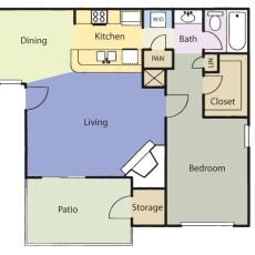 695-pineloch-dr-floor-plan-river-birch-690-sqft
