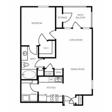 7215-spring-cypress-floor-plan-733-sqft