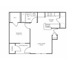 7303-spring-cypress-floor-plan-599-sqft