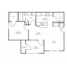 7303-spring-cypress-floor-plan-700-sqft
