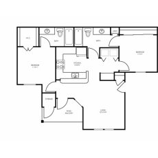 7303-spring-cypress-floor-plan-915-sqft