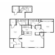 7303-spring-cypress-floor-plan-982-sqft