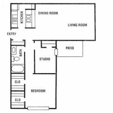 7400-jones-dr-floor-plan-762-sqft