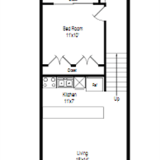 7820-seawall-blvd-floor-plan-523-sqft
