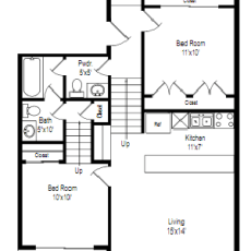 7820-seawall-blvd-floor-plan-803-sqft