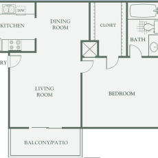 801-e-nasa-rd-1-floor-plan-539-sqft