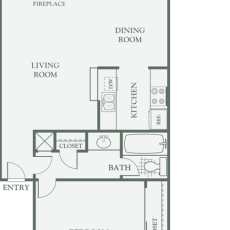 801-e-nasa-rd-1-floor-plan-669-730-sqft