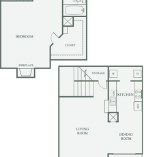 801-e-nasa-rd-1-floor-plan-886-sqft