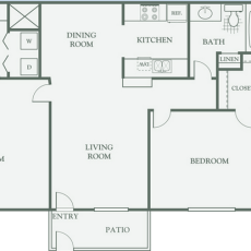 801-e-nasa-rd-1-floor-plan-960-sqft