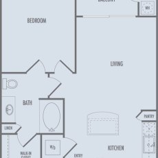 811-town-and-country-ln-floor-plan-a1-1-bedroom-1-bath-650-sqft