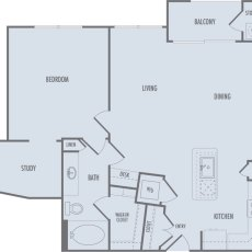 811-town-and-country-ln-floor-plan-a3-1-bedroom-1-bath-906-sqft