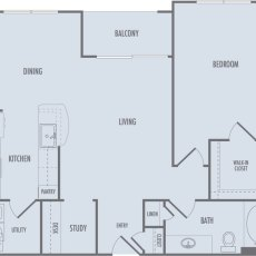 811-town-and-country-ln-floor-plan-a4-1-bedroom-1-bath-860-sqft