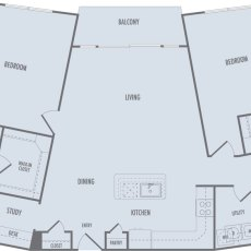 811-town-and-country-ln-floor-plan-c3a-2-bedroom-2-bath-1305-sqft