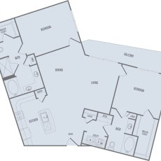 811-town-and-country-ln-floor-plan-c4-2-bedroom-2-bath-1302-sqft