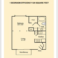8222-kingsbrook-floor-plan-529-sqft