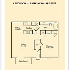 8222-kingsbrook-floor-plan-701-sqft