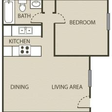 8520-pitner-floor-plan-700-sqft