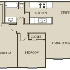 8520-pitner-floor-plan-906-1044-sqft