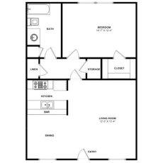 872-bettina-ct-floor-plan-a3-610-sqft