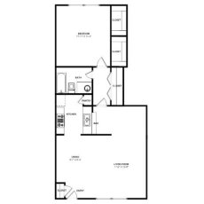 872-bettina-ct-floor-plan-a6-670-sqft