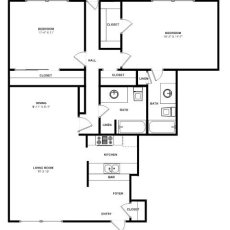 872-bettina-ct-floor-plan-b6-925-sqft