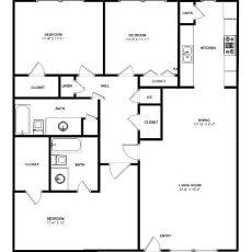 872-bettina-ct-floor-plan-c1-1200-sqft