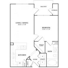 875-n-eldridge-pkwy-floor-plan-brogden-628-690-sqft