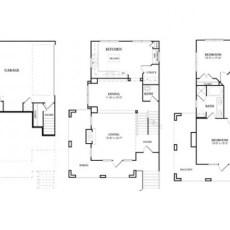 875-n-eldridge-pkwy-floor-plan-yorkchester-1766-sqft