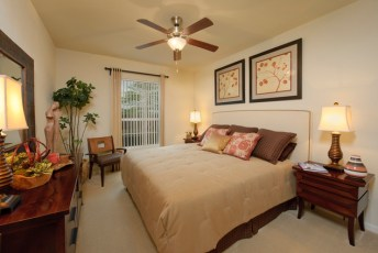 8787-sienna-springs-blvd-1