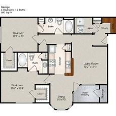 901-wilson-rd-floor-plan-1180-sqft