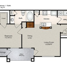 901-wilson-rd-floor-plan-683-sqft