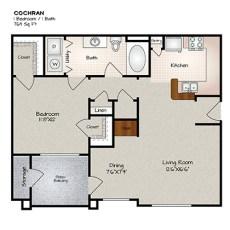 901-wilson-rd-floor-plan-764-sqft