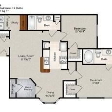 901-wilson-rd-floor-plan-997-sqft